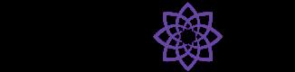 Enflow energijska medicina polni logo